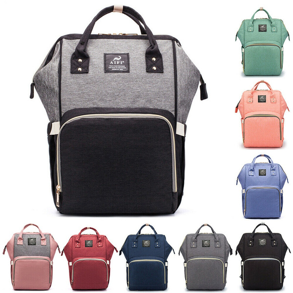 Baby, backpackforwomen, Capacity, mummybag