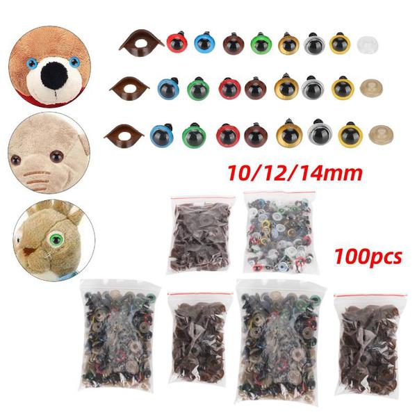 diy, plasticdolleye, Teddy Bear, Teddy