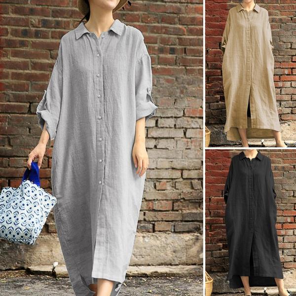 dressesforwomen, Long Sleeve, Dress, batwingsleevedres