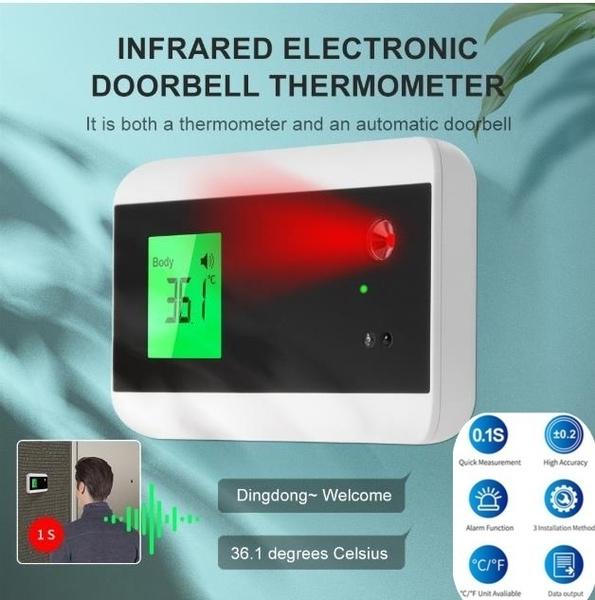 wallmountedthermometer, thermometergun, foreheadthermometer, lasertermometro
