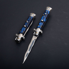 pocketknife, Outdoor, Hunting, camping