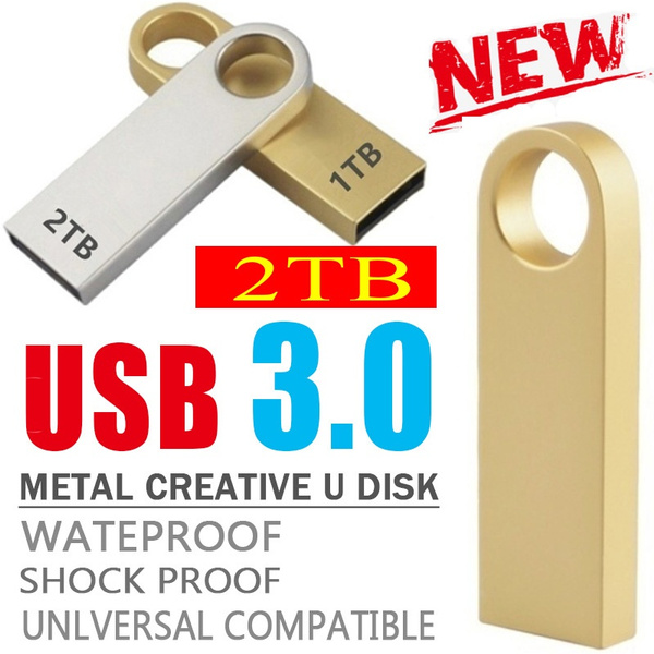 tfcard, usb, Storage, Laptop