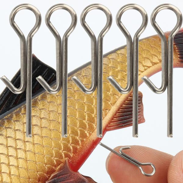 Steel, needlepin, Stainless Steel, centeringpin