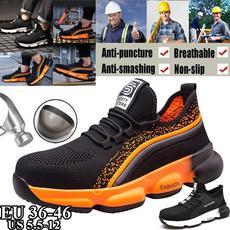 toolingshoe, Steel, Снікери, sneakersformen