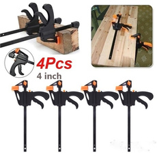 ratchetreleaseclamp, woodclip, woodworkingfclamp, carpentryclamp