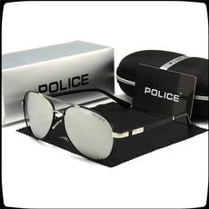Fashion Sunglasses, Men's Fashion, police sunglasses, uv
