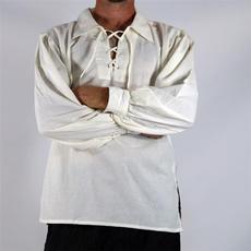 viking, vikingshirt, Fashion, Medieval