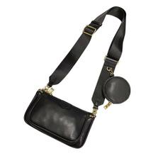 women's shoulder bags, Mini, childandmothersatchel, shopping