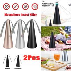 Outdoor, thermacellmosquitorepellerrefill, usbmosquitokillertrap, mosquitorepellent