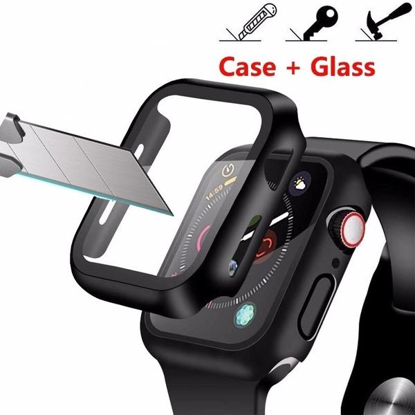 case, fullscreen, Protective, Apple
