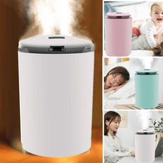 usb, carairhumidifier, airhumidifier, Humidifier