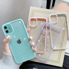 case, iphone 5, Star, iphone