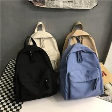 Capacity, Gifts, rucksack, Backpacks