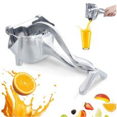 Kitchen & Dining, fruitandvegetablejuicer, stainlesssteelfruitjuicer, Tool