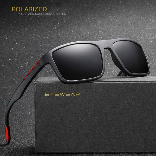 Cycling Sunglasses, Fashion, UV Protection Sunglasses, Driving