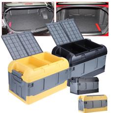Box, case, travelstoragebag, Capacity