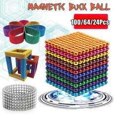 magneticball, Geschenke, puzzlecube, puzzletoy