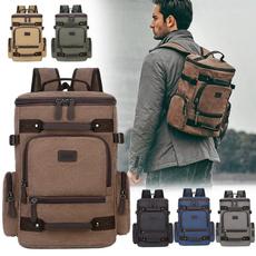 backpacks for men, School, Computers, Tech & Gadgets