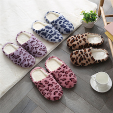 shoes for womens, warmslipper, Winter, Winter Slippers