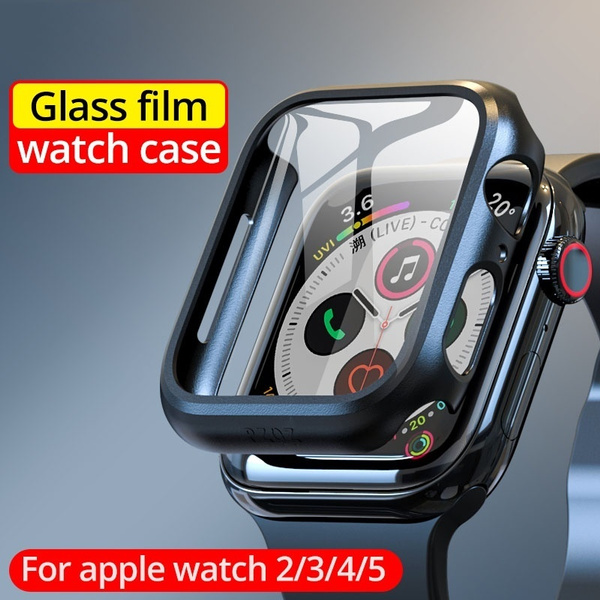 case, iwatch40mmscreenprotector, Apple, applewatch42mmscreenprotector