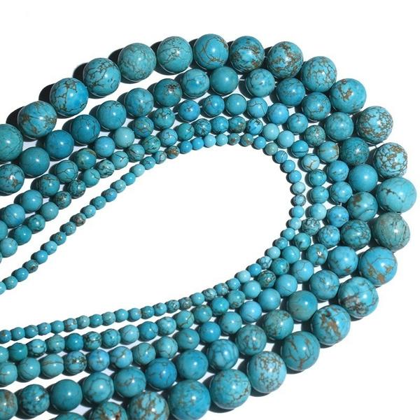 Beautiful, Jewelry, turquoisebead, Jewelry Making