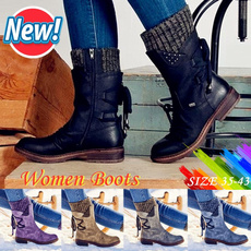 Shoes, Booties, Shorts, shoes for womens