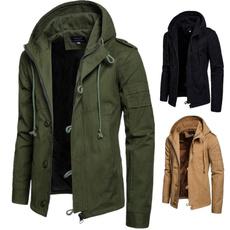cardigan, Fashion, zipperjacket, zippers