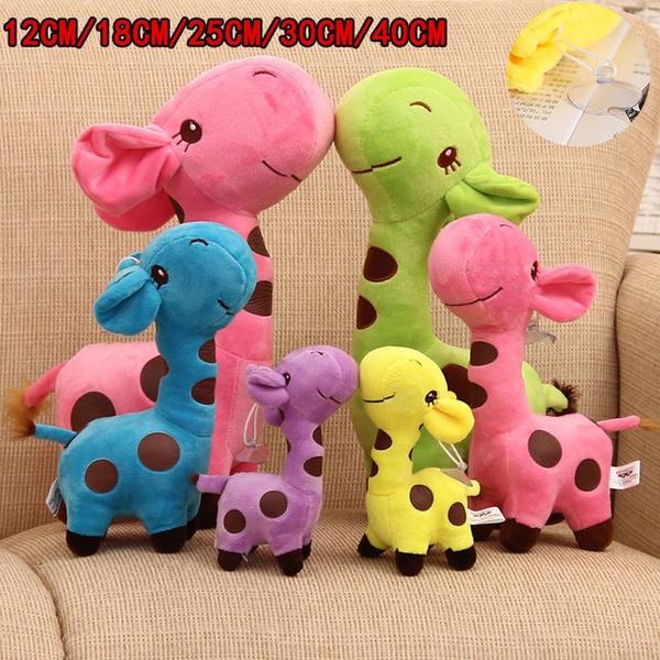Plush Toys, cute, doll, babyplushtoy