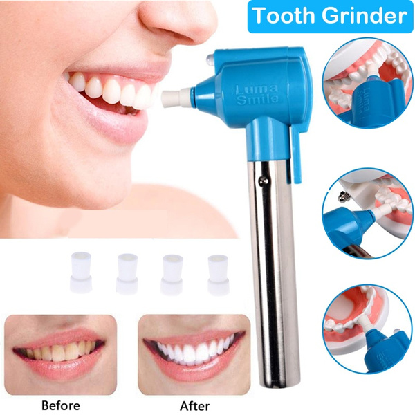 oralcare, toothcare, Tool, toothwhitening