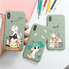 huaweipsmart2020case, case, iphone 5, Animal