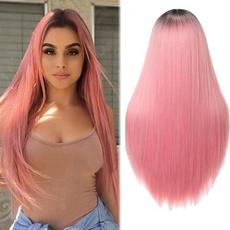 wig, animecosplaywig, straightwig, perruque
