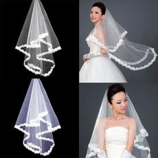 bridalaccesorie, Womens Accessories, weddingveil, longbridalveil