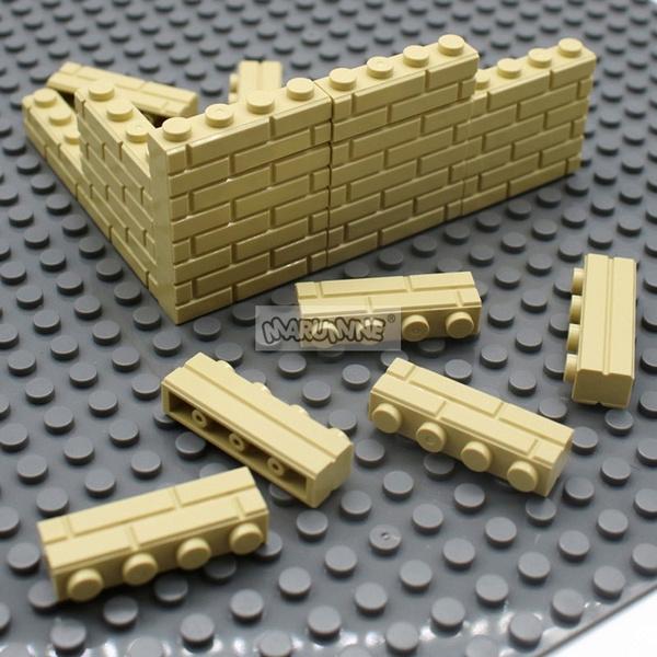 legocity, Toy, diyblock, legomoc