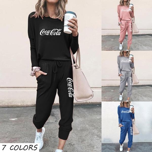 Fashion, pants, Spring, Tops