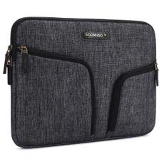 case, slim, canvaslaptopbag, Sleeve
