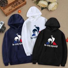 printhoodie, hooded, pullover hoodie, unisex