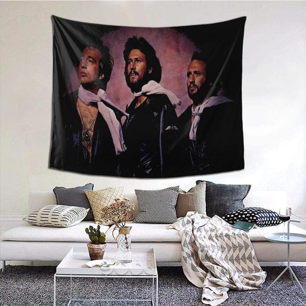 tapestriesforbedroomaesthetic, tapestriesanime, tapestriesanimal, roomtapestriestrippy