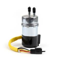 motorcycleaccessorie, rf400, electricfuelpump, fuelpump