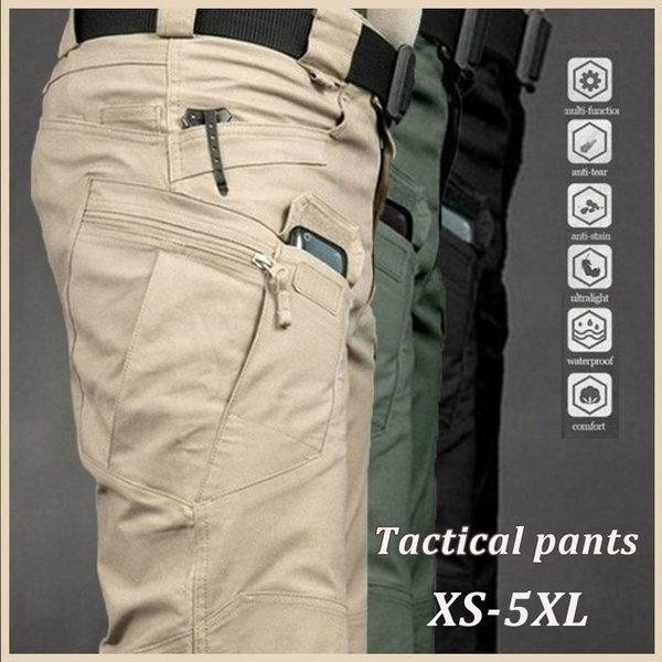 trousers, Hiking, Combat, pants