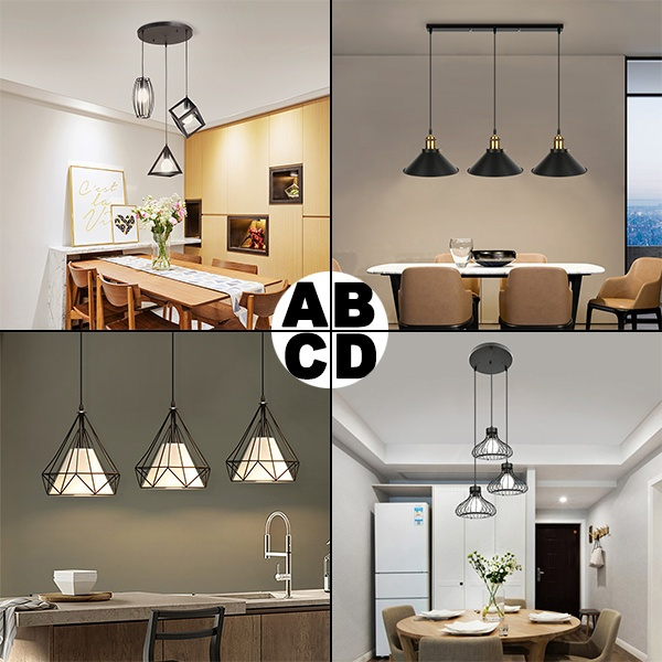 bedroom, pendantlight, Home Decor, ceilingpendantfixture