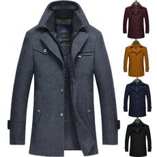 Jacket, Fashion, windbreaker, casacosmasculino