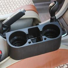 universalcarphoneholder, drinkbottle, Cup, Cars