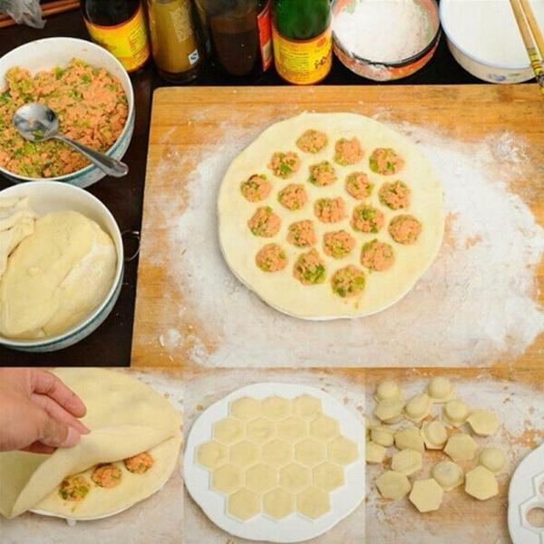 Home & Kitchen, dumplingmold, dumplingtool, Tool