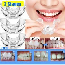 orthodonticappliance, dentaltooth, alignmentbracesmouthpiece, Silicone