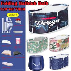 adultbathtub, householdbathbarrel, bathampshower, chidrenbathtub