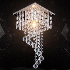 Chandelier, Mini, ledceilinglight, ceilinglamp