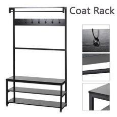 adjustablehook, Fashion, hathook, Home & Living