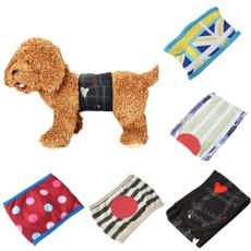 Underwear, Magic, dogdiaperunderwear, pants