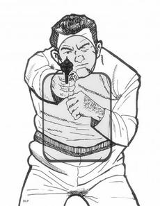 targetshooting, pelletguntarget, shootingtarget, shootingpractice