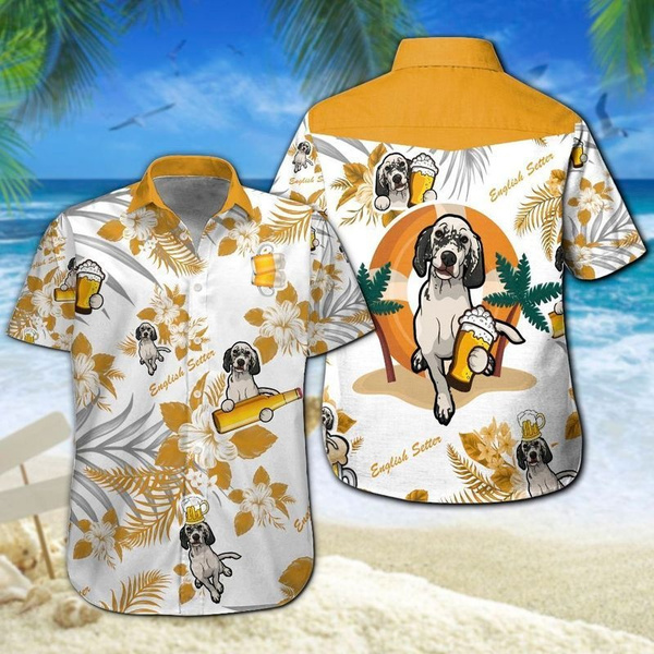 Fashion, Shirt, Hawaiian, wishhawaishirt